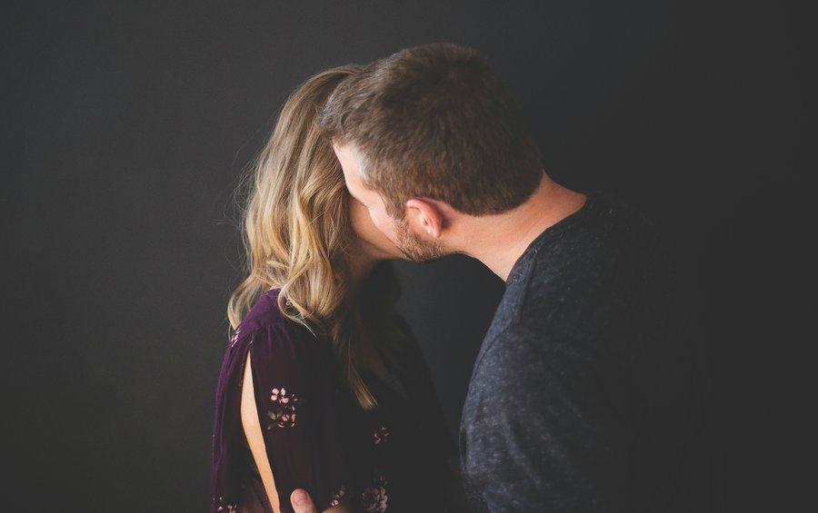 how to keep your affair a secret