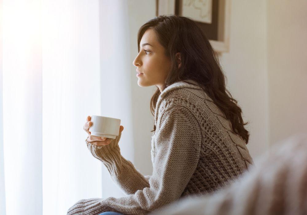 how to get over emotional affair